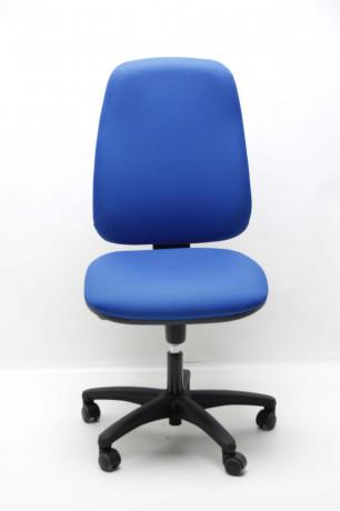 START J962 blau - 194 Euro
